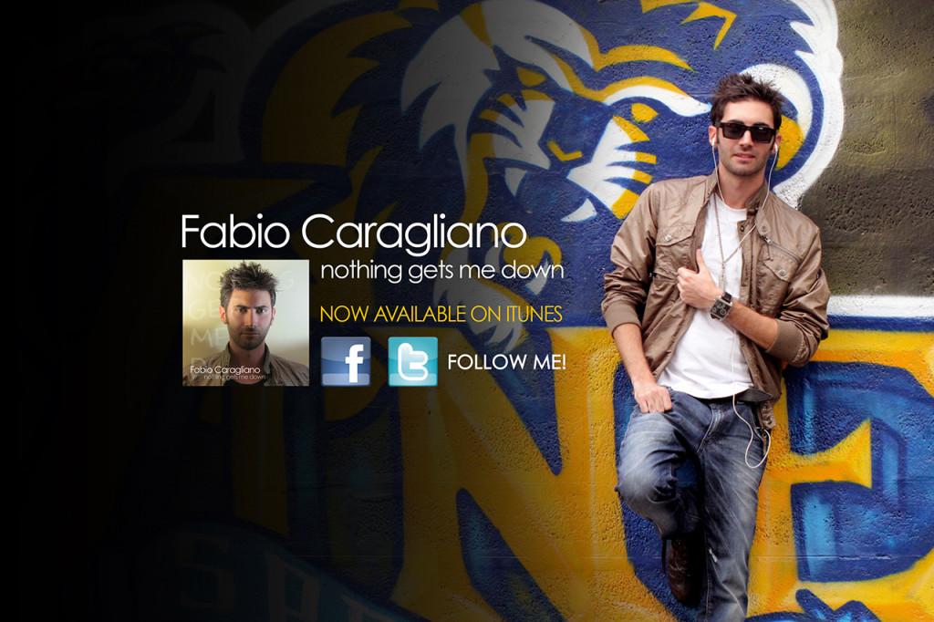 Fabio-Carry-3