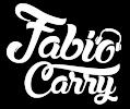 fabio-carry