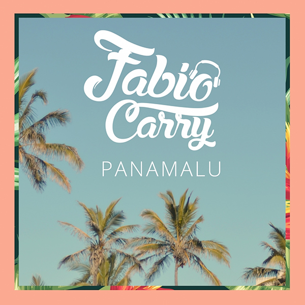 Fabio Carry- Panamalu