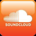 icon-soundcloud