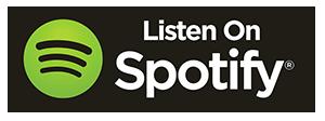 listen-on-spotify-fabio