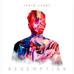 Fabio Carry - Redemption
