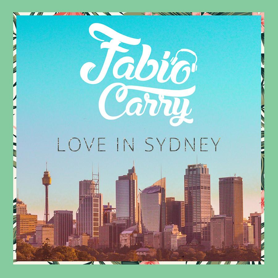 fabio-carry-love-in-sydney